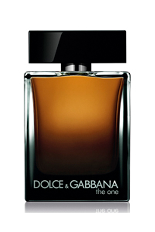 The One for Men Eau de Parfum, Dolce&Gabbana The One for Men Eau de Parfum, бермуды paul