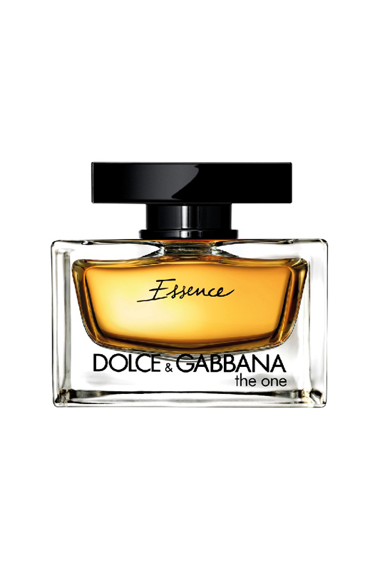 The One Essence, 40 мл Dolce&Gabbana The One Essence, 40 мл