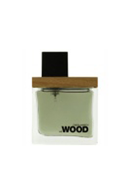 He Wood, 50 мл DSquared2 He Wood, 50 мл want pink ginger 50 мл dsquared2 want pink ginger 50 мл