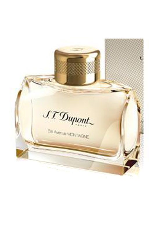 S.T. DUPONT 58 Avenue Montaign Dupont S.T. DUPONT 58 Avenue Montaign dress moda di chiara платья и сарафаны бандажные и обтягивающие