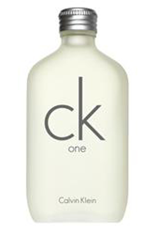 CK One, 50 мл Calvin Klein CK One, 50 мл ck obsessed for men 30 мл calvin klein ck obsessed for men 30 мл