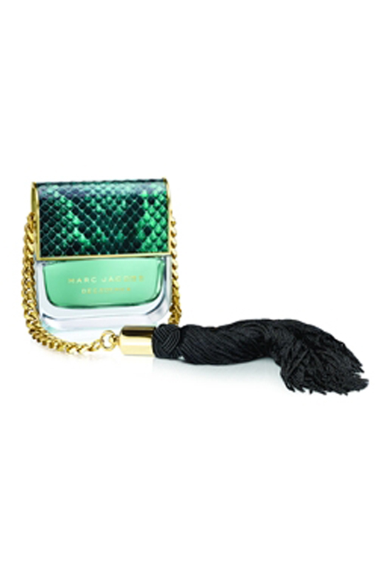 Decadance Divine, 50 мл Marc Jacobs Decadance Divine, 50 мл daisy dream 50 мл marc jacobs daisy dream 50 мл page 5