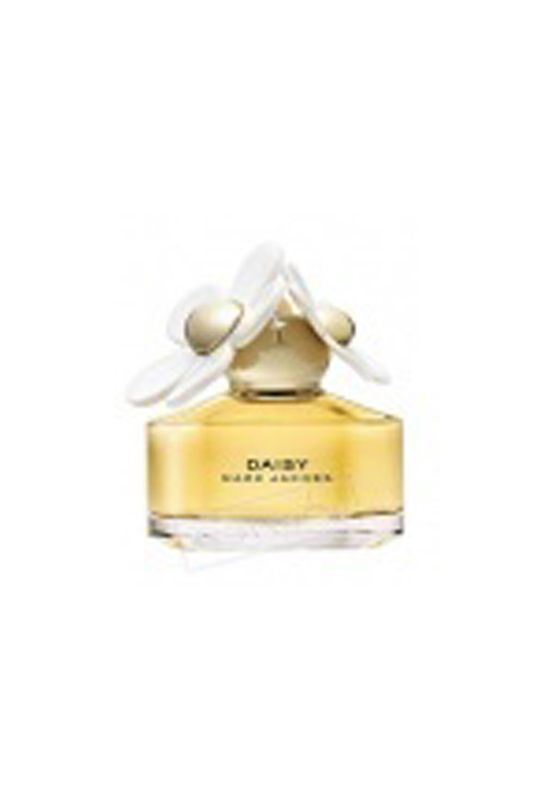 купить Daisy, 100 мл Marc Jacobs Daisy, 100 мл