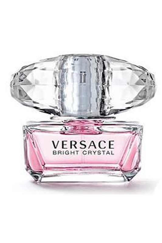 Bright Crystal, 30 мл Versace Bright Crystal, 30 мл bright crystal 30 мл versace bright crystal 30 мл