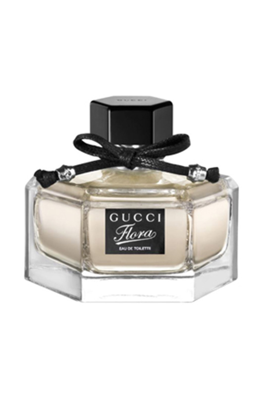 Flora by Gucci, 30 мл Gucci Flora by Gucci, 30 мл gucci туалетная вода flora by gucci 75 ml