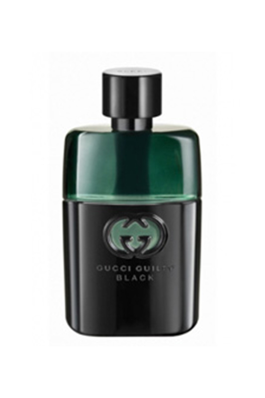 Guilty Black Pour Homme, 50 мл Gucci Guilty Black Pour Homme, 50 мл guilty ph black edt 50 мл gucci guilty ph black edt 50 мл