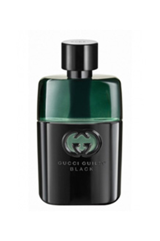 Guilty Black Pour Homme, 90 мл Gucci Guilty Black Pour Homme, 90 мл guilty ph black edt 50 мл gucci guilty ph black edt 50 мл