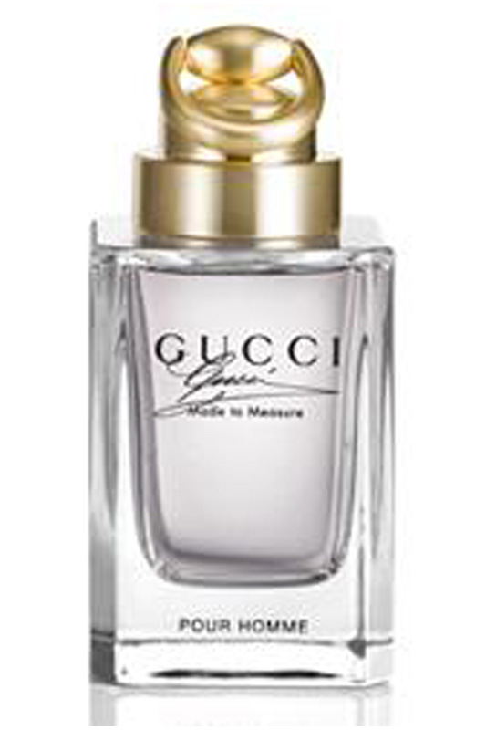 Made to Measure, 90 мл Gucci Made to Measure, 90 мл whisky silver 90 мл parfums evaflor whisky silver 90 мл page 2