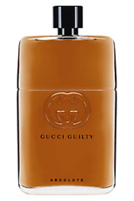 Guilty Absolute Pour Homme, 50 Gucci Guilty Absolute Pour Homme, 50 колготки 40 den коньяк argentovivo