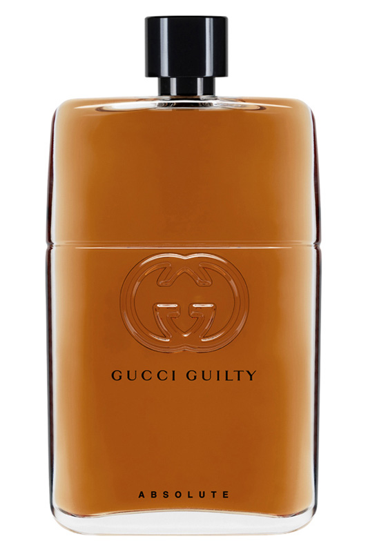 Guilty Absolute Pour Homme, 15 Gucci Guilty Absolute Pour Homme, 15 test menedzhera po prodazham hrefhref page 15