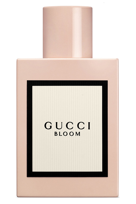 BLOOM, 50 мл Gucci BLOOM, 50 мл fresh bloom