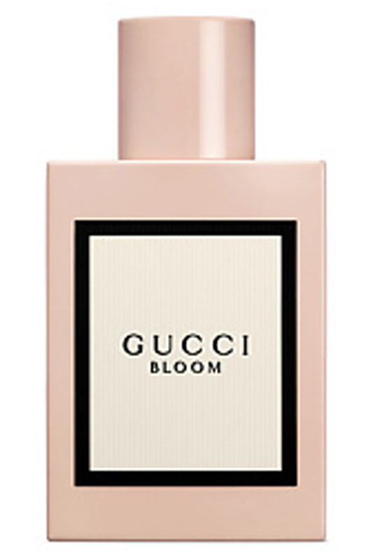 BLOOM, 30 мл Gucci BLOOM, 30 мл fresh bloom