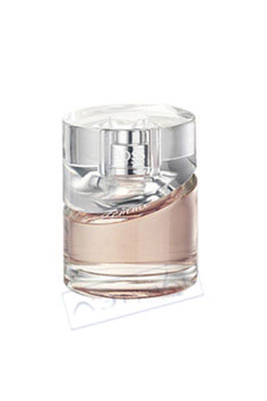 BOSS Femme, 50 мл Hugo Boss BOSS Femme, 50 мл boss the scent 50 мл hugo boss boss the scent 50 мл