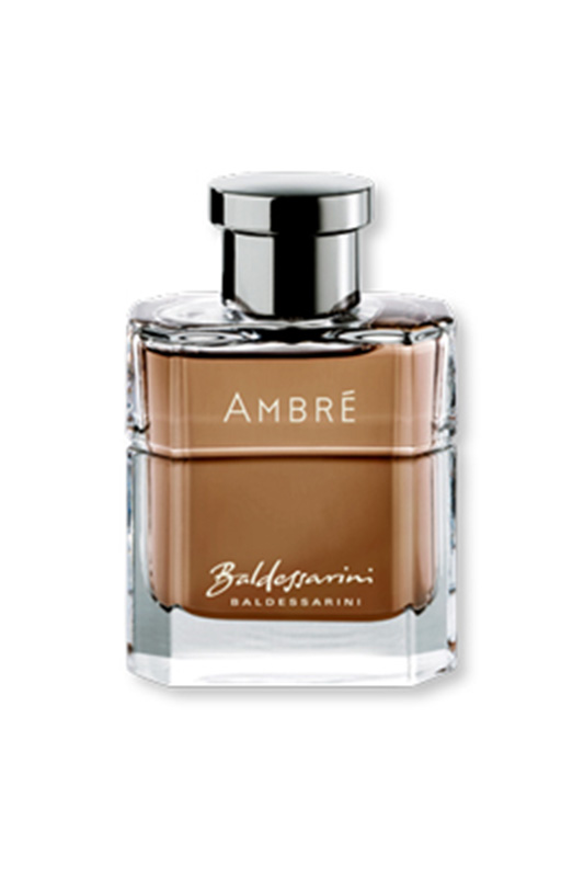 Ambre, 90 мл Baldessarini Ambre, 90 мл пиджак care of you пиджак
