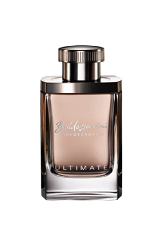 Ultimate, 90 мл Baldessarini Ultimate, 90 мл whisky silver 90 мл parfums evaflor whisky silver 90 мл href