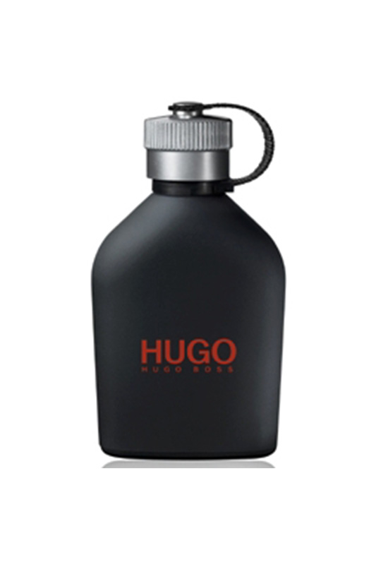 HUGO Just Different, 75 мл Hugo Boss HUGO Just Different, 75 мл браслет chantal 8 марта женщинам