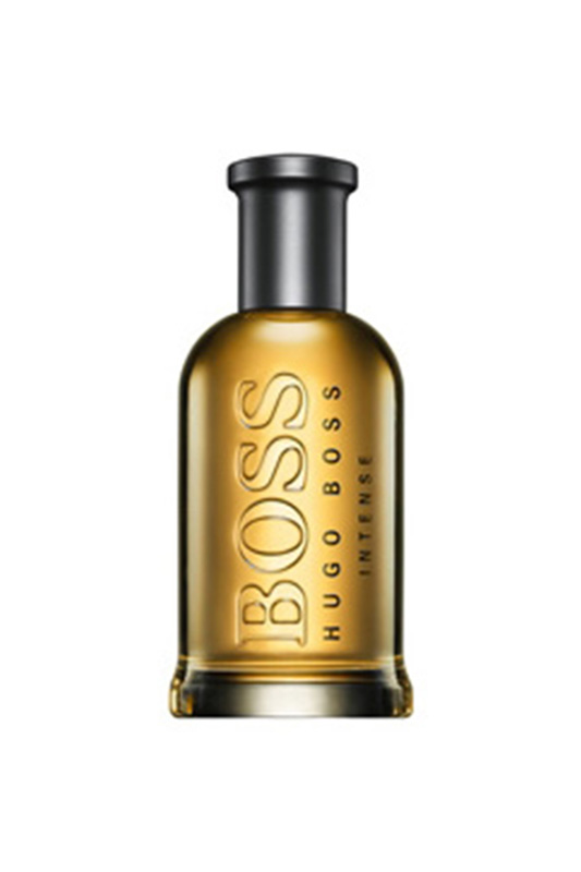 BOSS Bottled Intense Eau de Pa Hugo Boss BOSS Bottled Intense Eau de Pa boss bottled night by hugo boss for men eau de toilette spray 3 3 oz 100 ml