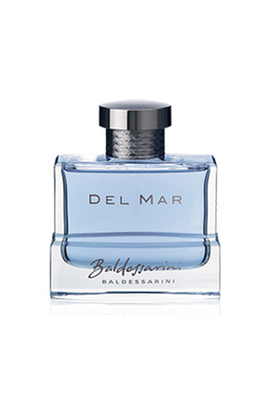 Del Mar, 90 мл Baldessarini Del Mar, 90 мл whisky premium deep blue 90 мл parfums evaflor whisky premium deep blue 90 мл