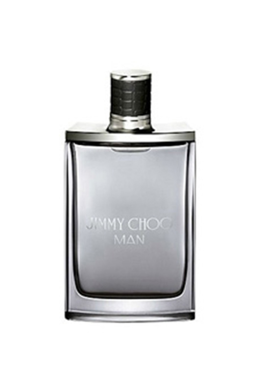 Man, 30 мл Jimmy Choo Man, 30 мл носки aldo