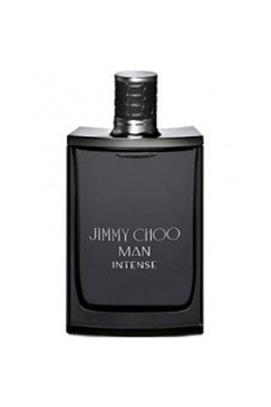 купить Man Intense, 50 мл Jimmy Choo Man Intense, 50 мл