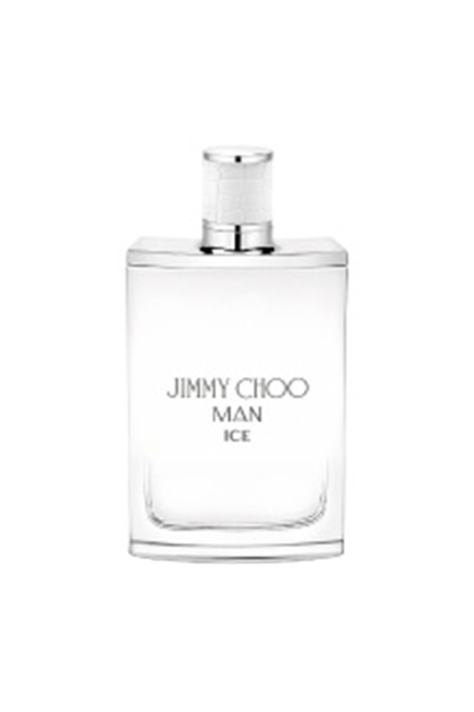 Man Ice, 100 мл Jimmy Choo Man Ice, 100 мл man ice 50 мл jimmy choo man ice 50 мл