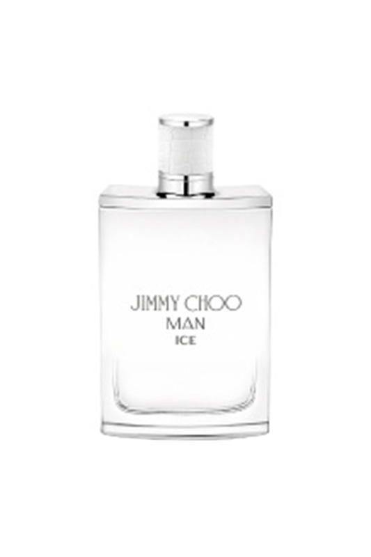 Man Ice, 50 мл Jimmy Choo Man Ice, 50 мл ботинки columbia