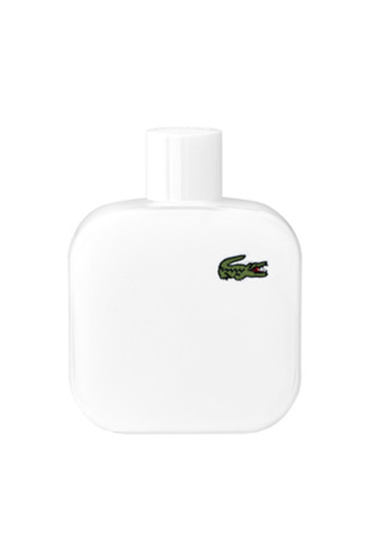Eau de LACOSTE L.12.12 Blanc, Lacoste Eau de LACOSTE L.12.12 Blanc, украшение купидоны magic home украшение купидоны