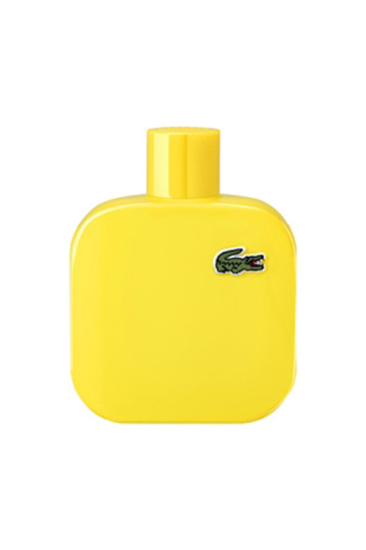 Eau de LACOSTE L.12.12 Jaune, Lacoste Eau de LACOSTE L.12.12 Jaune, блуза ducky style page 3 page 5 page 8