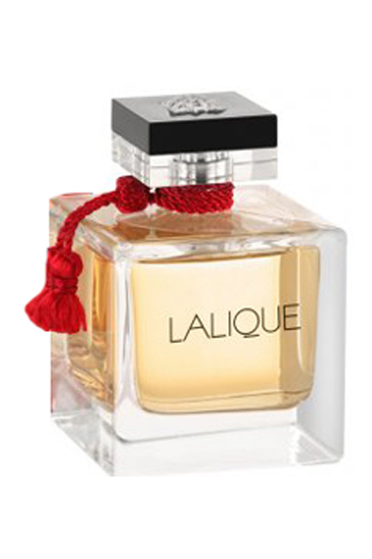 Le Parfum, 50 мл LALIQUE Le Parfum, 50 мл платье ki6 collection page 9