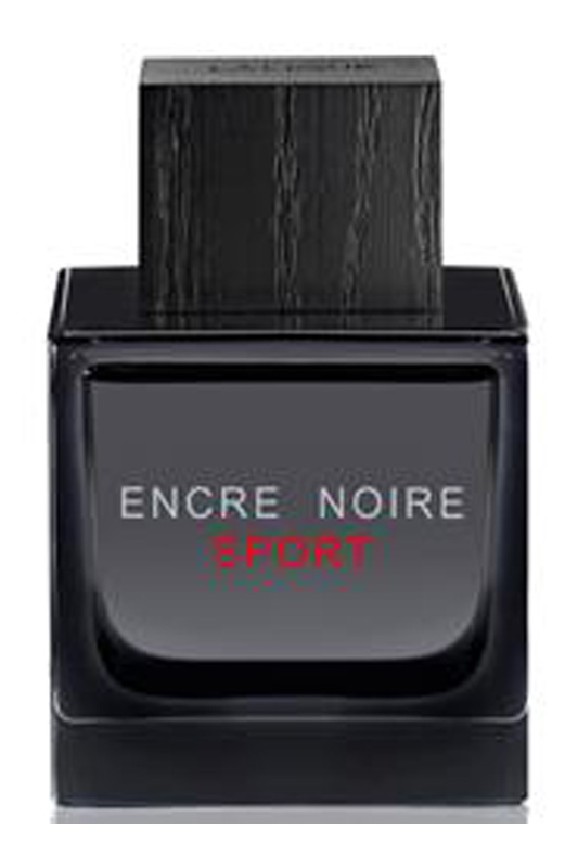 Encre Noire Sport, 50 мл LALIQUE Encre Noire Sport, 50 мл sport focus m deo 200 ml hot ice sport sport focus m deo 200 ml