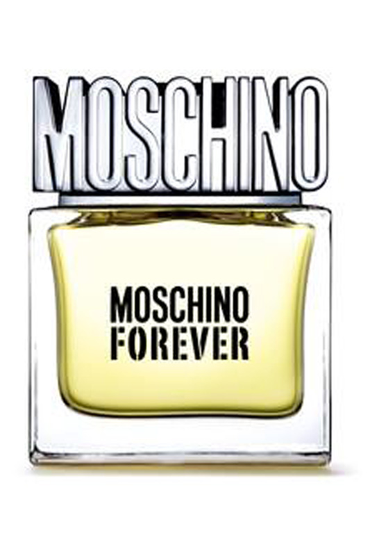Forever, 50 мл Moschino Forever, 50 мл forever sailing edt 100 мл moschino page 5