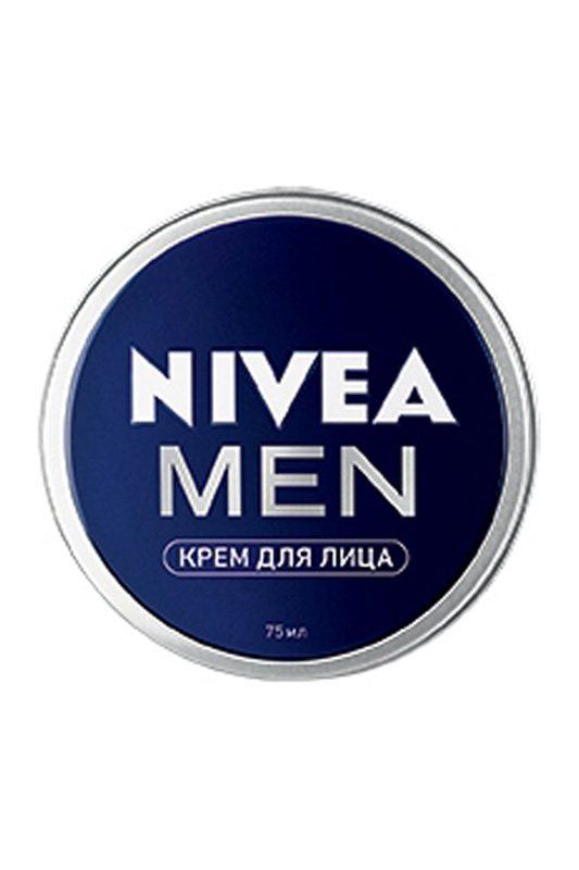 Крем для лица для мужчин Nivea NIVEA Крем для лица для мужчин Nivea крем для лица enjoy gold attirance