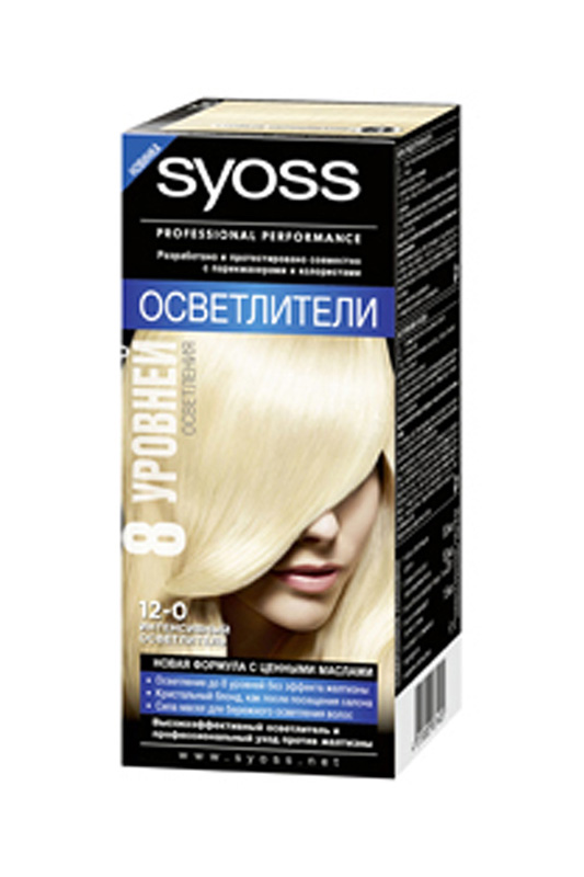 Краска для волос Syoss Color SYOSS Краска для волос Syoss Color fatale pink 100 мл agent provocateur fatale pink 100 мл