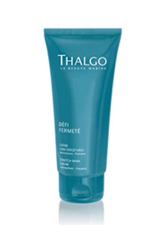 Крем от растяжек Cold Cream Ma THALGO Крем от растяжек Cold Cream Ma жакет shn