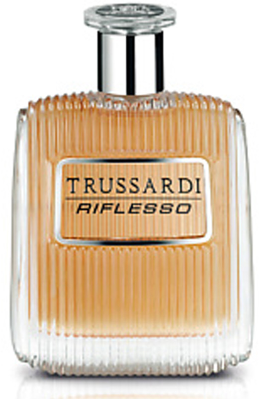 Riflesso, 50 мл Trussardi Riflesso, 50 мл boss the scent intense for her hugo boss boss the scent intense for her
