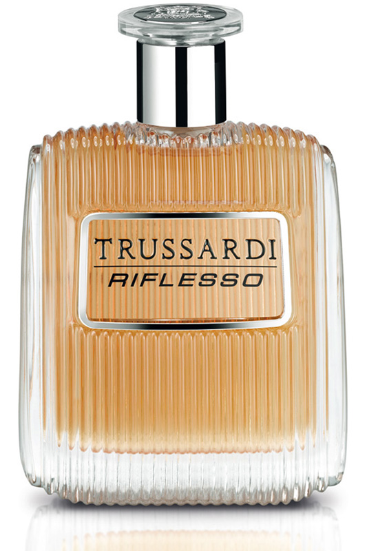 Riflesso, 100 мл Trussardi Riflesso, 100 мл a way for him 100 мл trussardi a way for him 100 мл