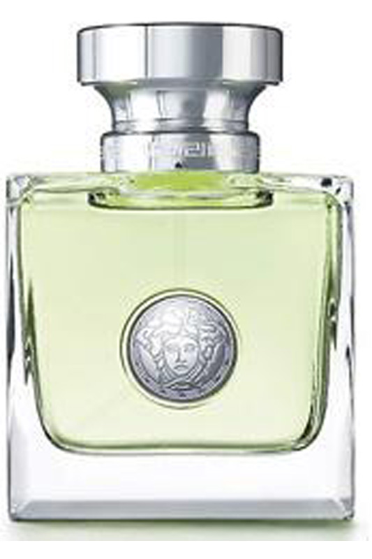 Versense,100 мл Versace Versense,100 мл джемпер love republic love republic lo022ewxso43
