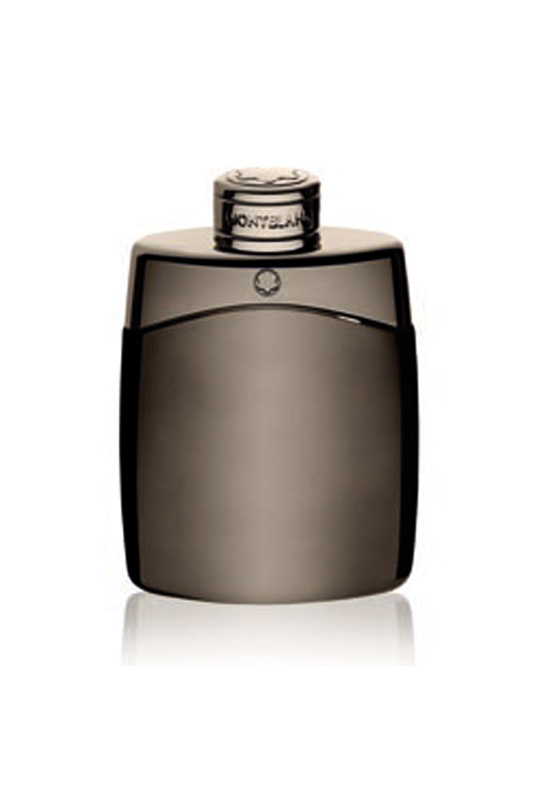 Legend Intense, 50 мл Montblanc Legend Intense, 50 мл термос 500 мл mayer