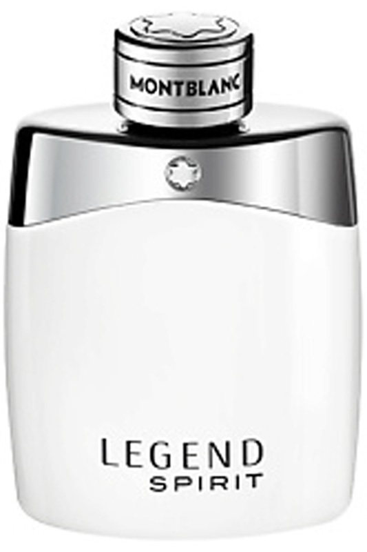 Legend Spirit, 100 мл Montblanc Legend Spirit, 100 мл legend night 30 мл montblanc legend night 30 мл