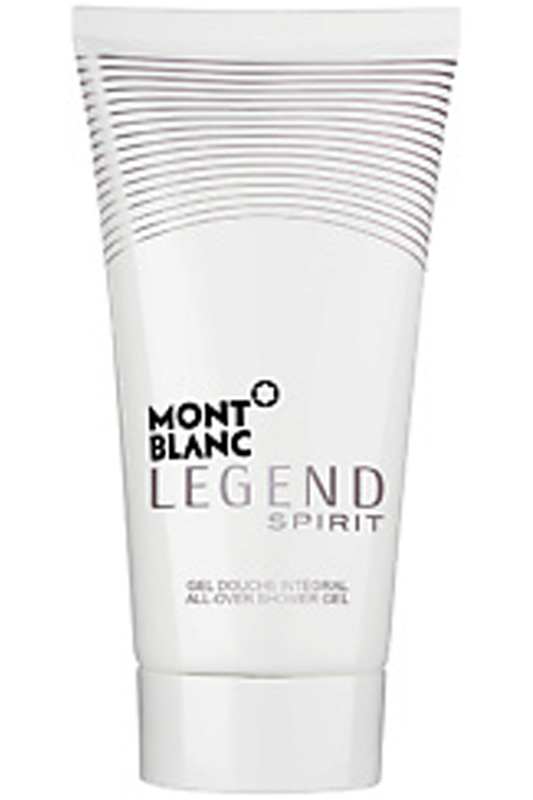 Гель для душа Legend Spirit, 1 Montblanc Гель для душа Legend Spirit, 1 man rules win win 100 мл man rules man rules win win 100 мл