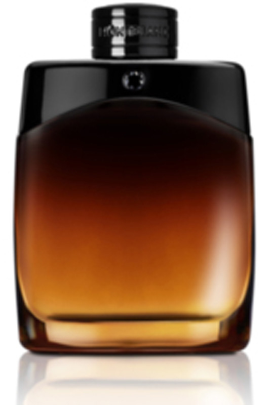 Legend Night, 30 мл Montblanc Legend Night, 30 мл lady emblem elixir 30 мл montblanc lady emblem elixir 30 мл