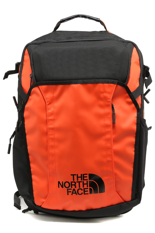 Рюкзак THE NORTH FACE Рюкзак куртка the north face