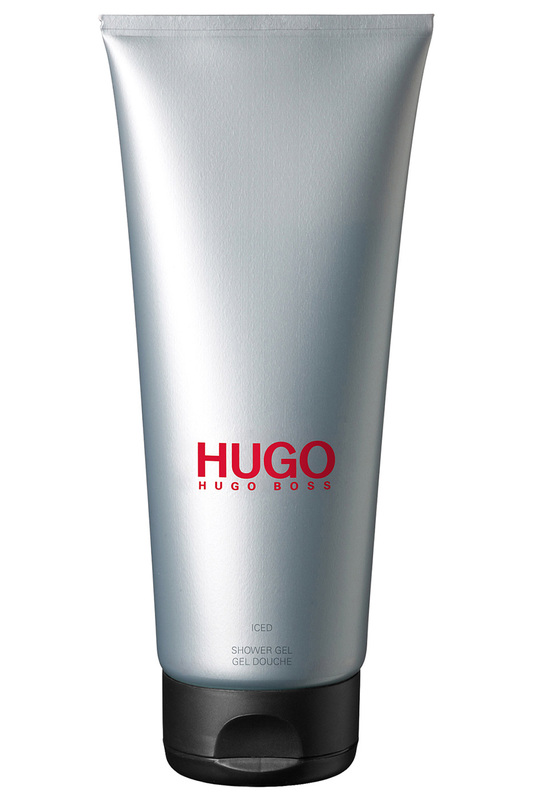 Гель для душа, 200 мл Hugo Boss Гель для душа, 200 мл hugo red edt 40 мл hugo boss hugo red edt 40 мл