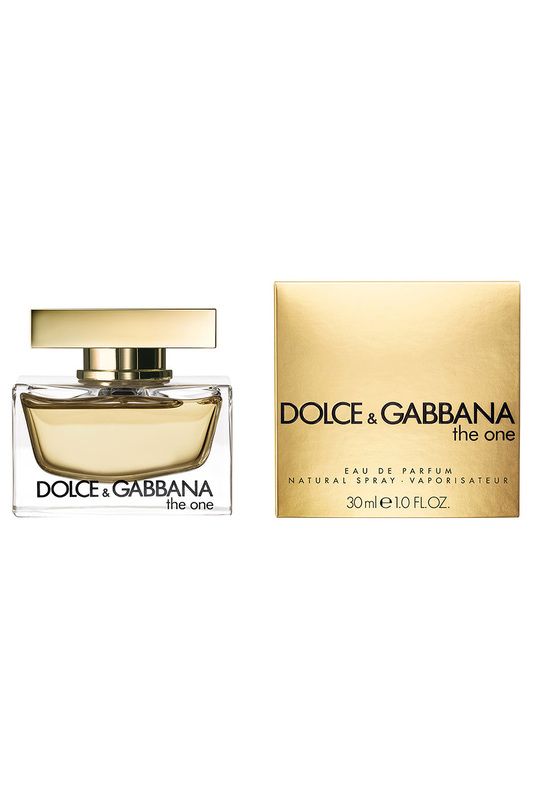 Парфюмерная вода, 30 мл Dolce&Gabbana Парфюмерная вода, 30 мл dolce edp 30 мл dolce