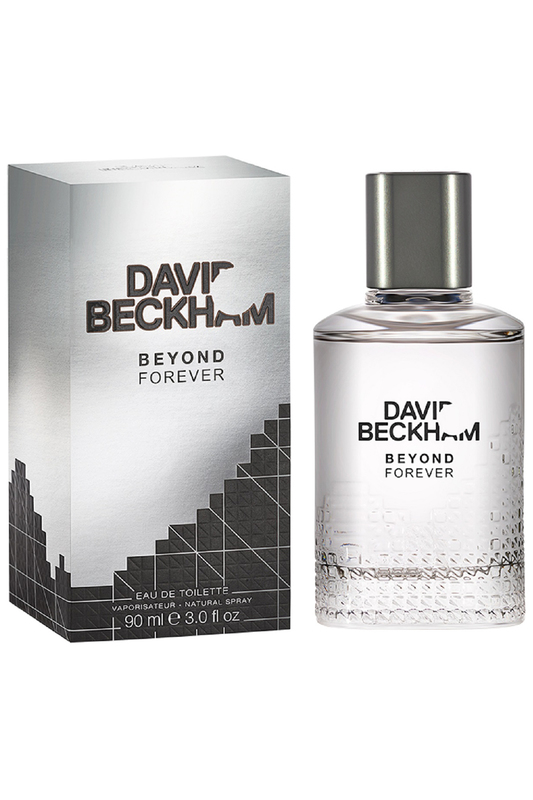 Туалетная вода, 90 мл David Beckham Туалетная вода, 90 мл beckham the essence edt 75 мл david beckham beckham the essence edt 75 мл page 2