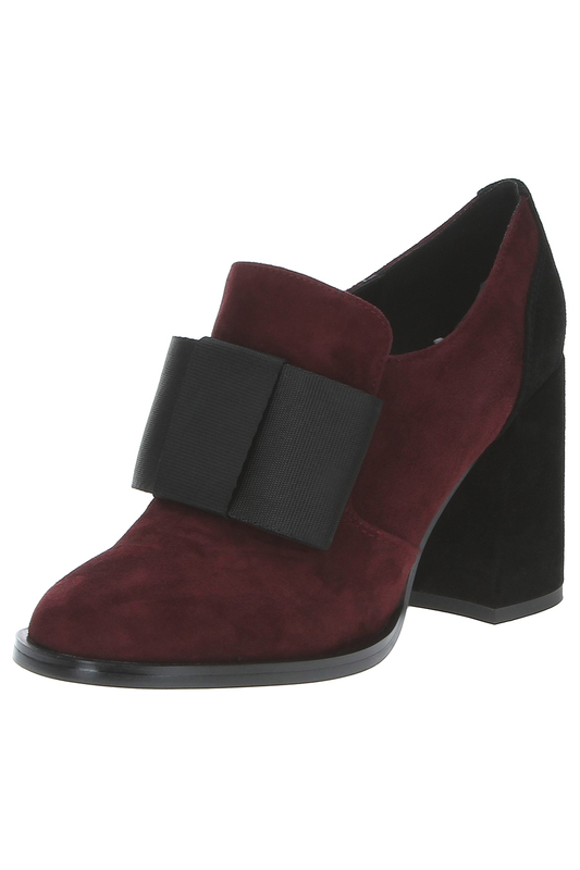 Лоферы Velvet Лоферы лоферы hes trend лоферы