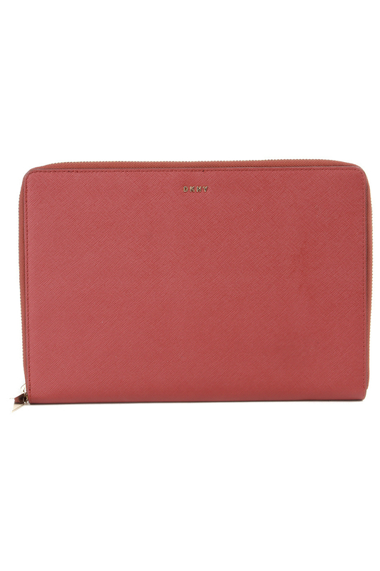 Чехол для ipad DKNY Чехол для ipad ipad case billionaire ipad case