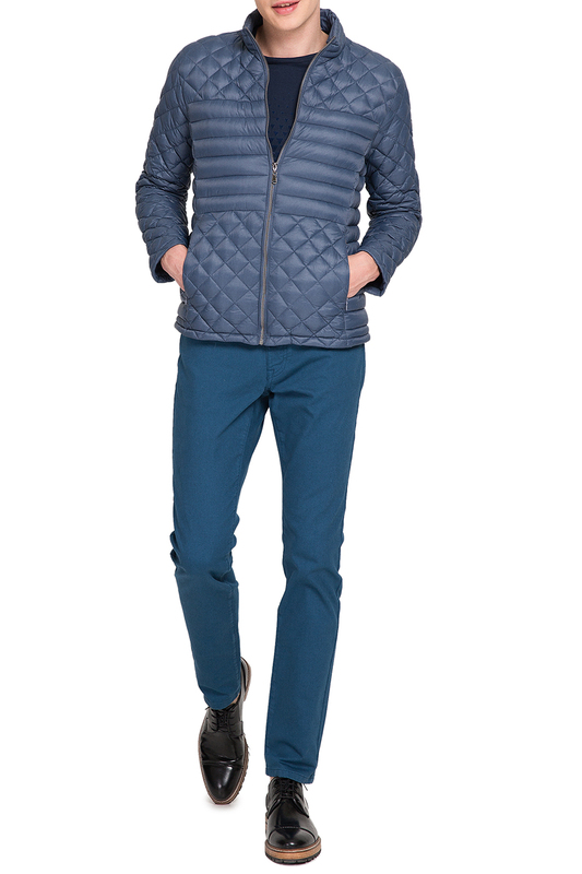 Куртка Cacharel Куртка куртка woolrich куртка page 3