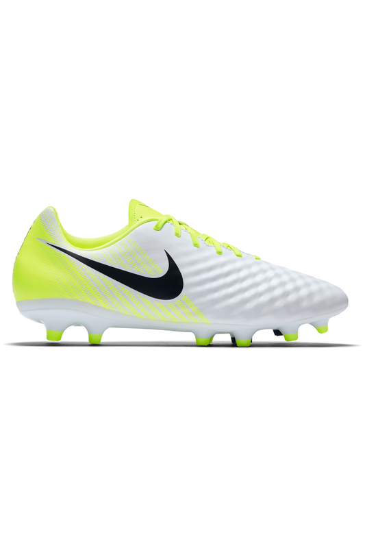 Бутсы Nike Бутсы бутсы nike mercurial victory iv tf