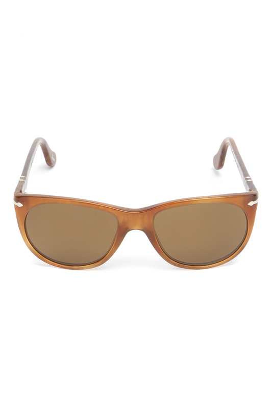 Очки солнцезащитные Persol Очки солнцезащитные носки низкие toy machine turtle ankle page 1 page 1